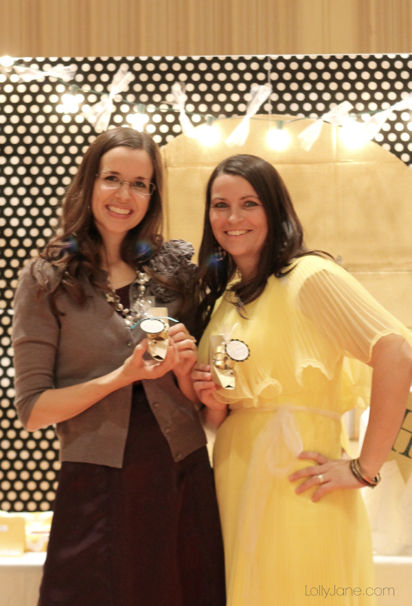 Young Womens in Excellence: Award Show theme! Lots of ideas! #yw #lds ...