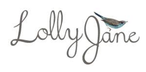 www.LollyJane.com