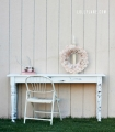 Furniture-redo-LollyJane.com