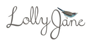 ww.LollyJane.com