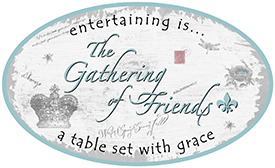 TheGatheringofFriends.com