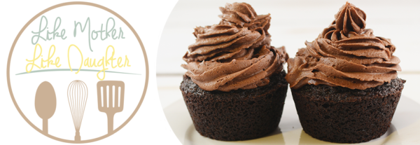 cropped-Header-Chocolate-Cupcakes