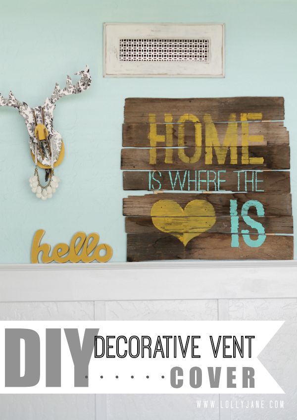 http://lollyjane.com/wp-content/uploads/2014/04/diy-decorative-vent-cover.jpg