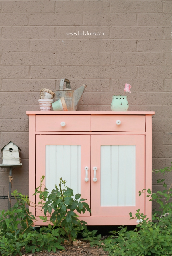 15 Creative Easy and Fun DIY Home Decor ideas