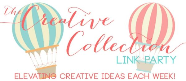The-Creative-Collection-Banner
