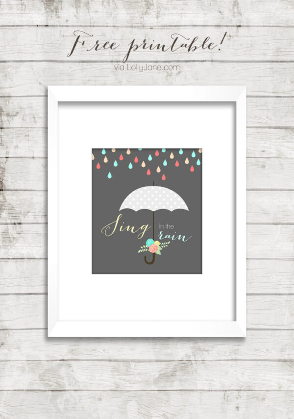 Rain-printable-LollyJane