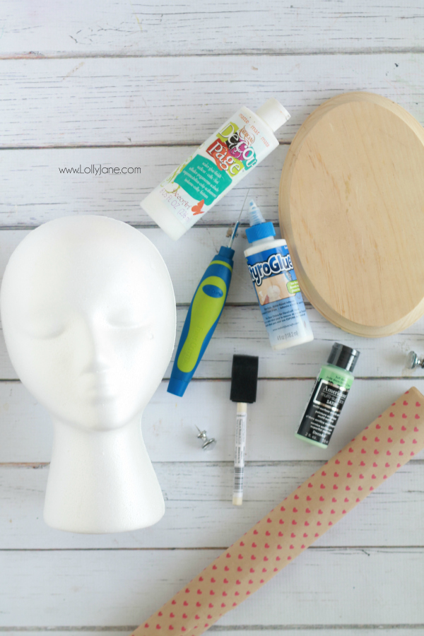 styro glue How to glue this to that for the strongest and least toxic bond we recommend: weldbond but if you need to carve the styrofoam and you need an adhesive that is easy to cut through we recommend:.