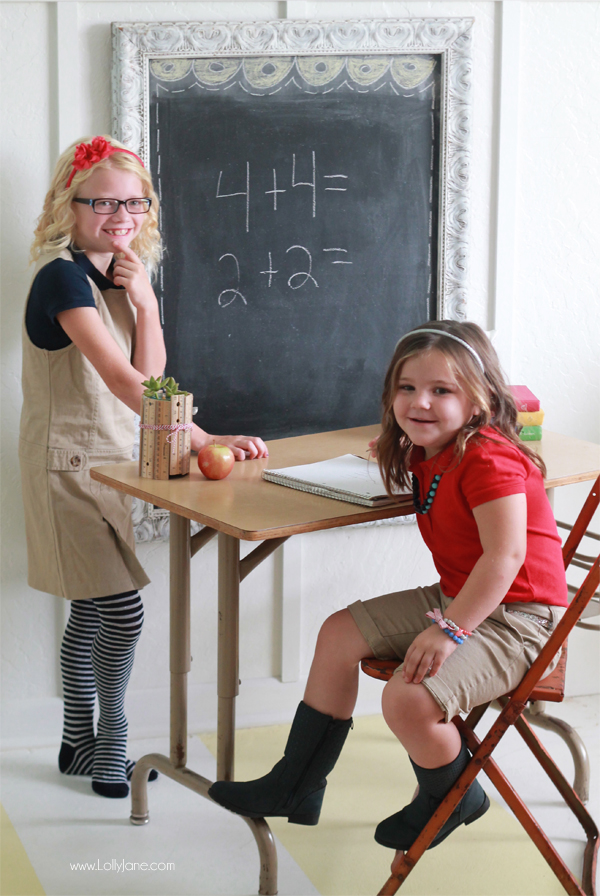 banning of school uniforms A devon school is to become the first to abolish school uniform what do you think - place your vote and add your opinion to our comments board.