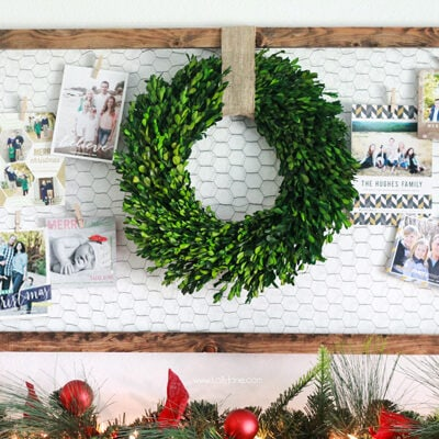 13 Must Have Affordable Christmas Decor Pieces