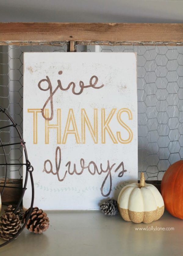 give-thanks-sign (1)