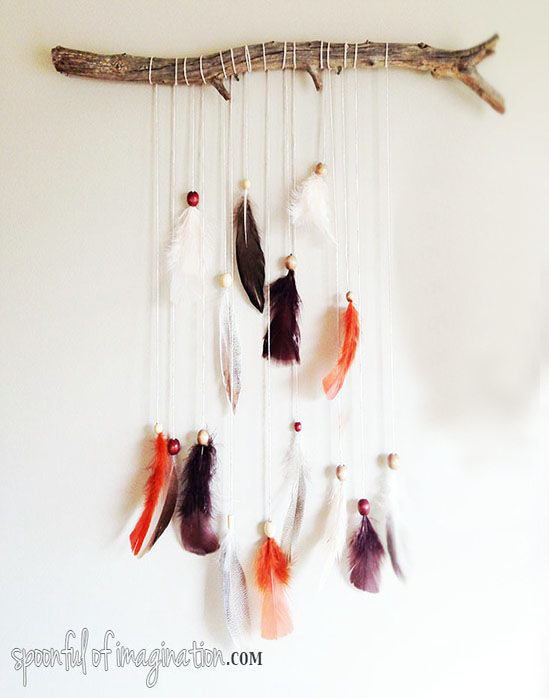 birch-feather-windchimes