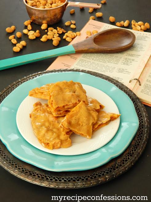 yummy-peanut-brittle