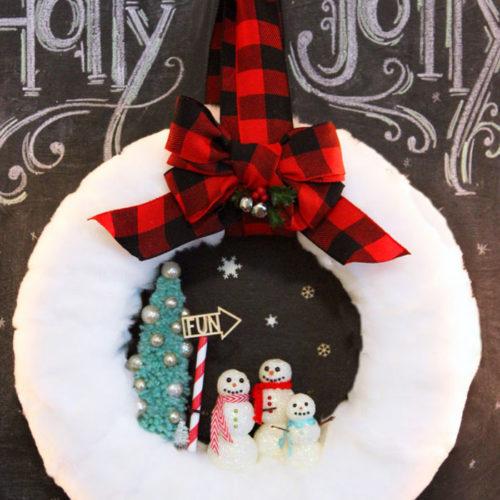 cc-glittery-snowman-wreath