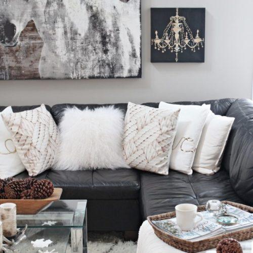 living-room-decor-makeover-3