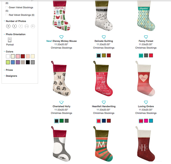 tinyprints.com:shop:christmas_stockings.htm