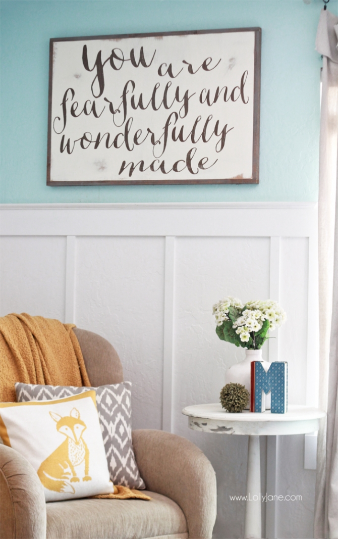 Easy Decorating Tricks To Make 28 Images Cheap Easy