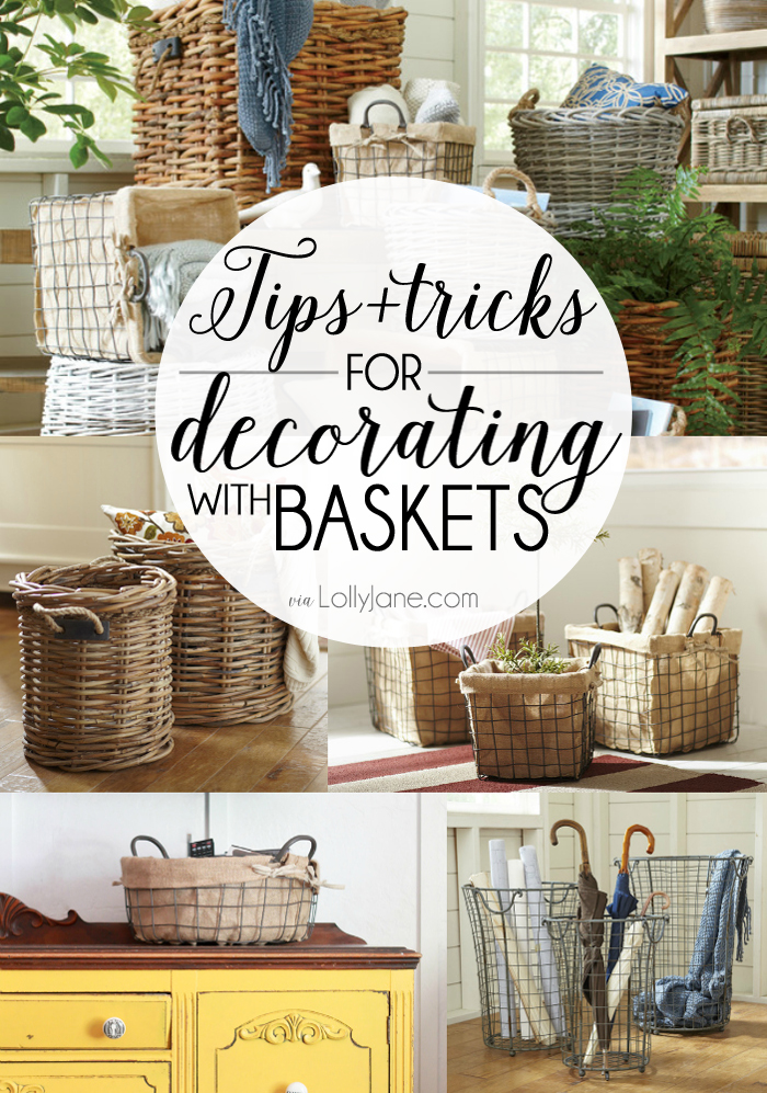 Best Home Design Tips And Tricks Photos Decorating