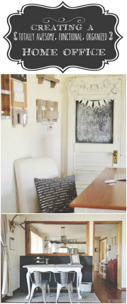 Functional-Organized-Awesome-Office-How-To