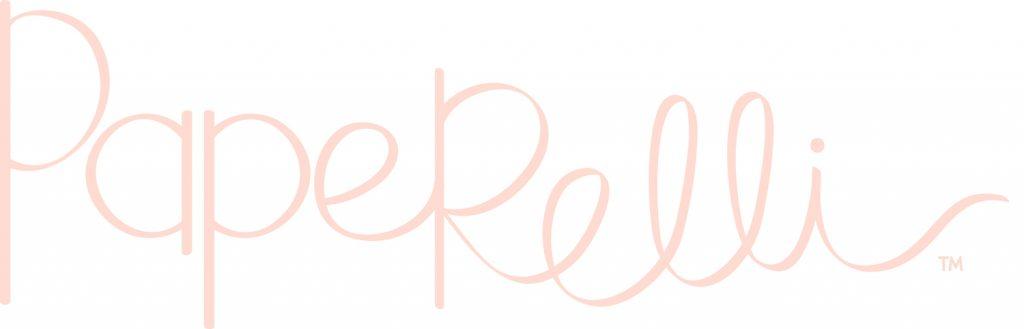 Paperelli.Com