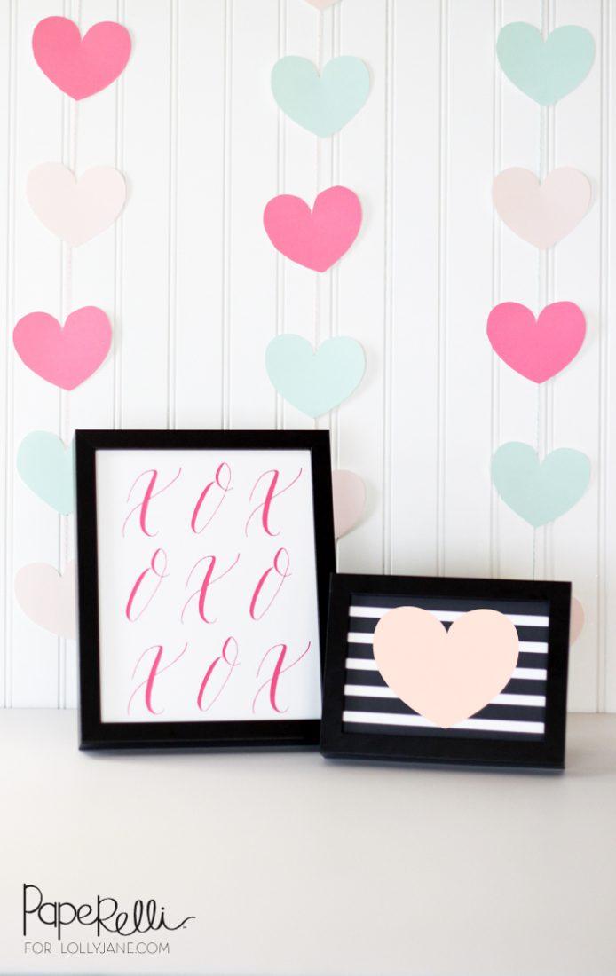 Valentine's-Day-Decorations-Paperelli