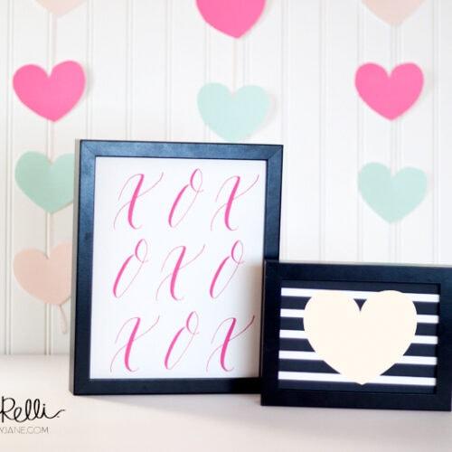 Valentine's-Day-Decorations-Paperelli-Designs-LollyJane
