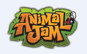 Animal Jam review