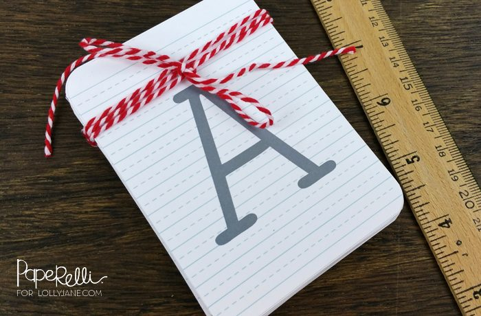 Alphabet-Cards-Teacher-Gift