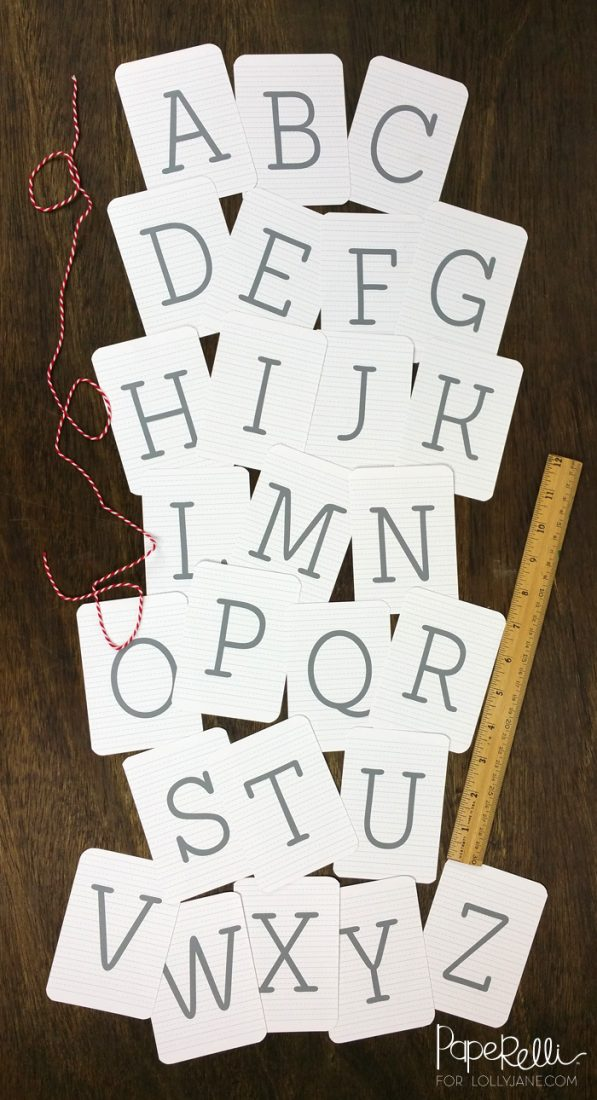 Alphabet-Cards-by-Paperelli-for-Lolly-Jane