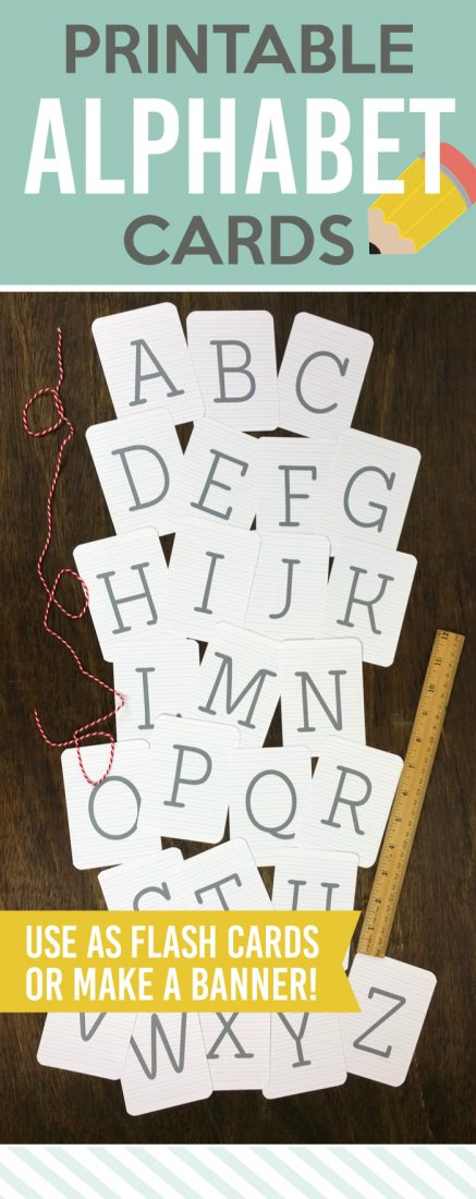 Printable-Alphabet-Cards-by-Paperelli