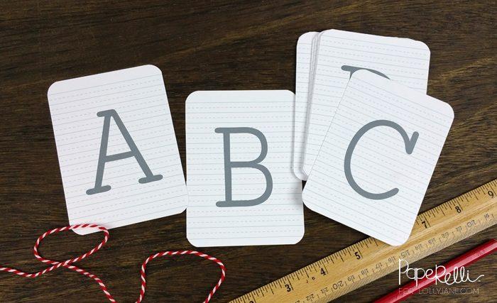 Printable-Alphabet-Flash-Cards