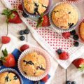 Mixed-Berry-Cream-Cheese-Muffins-Recipe-by-Five-Heart-Home_725pxAerial