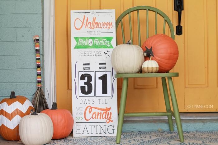 Halloween-Countdown-Board-LollyJane-6