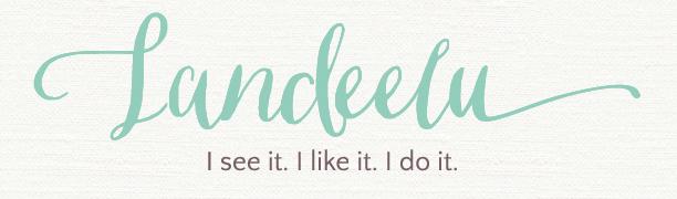landeelu-logo