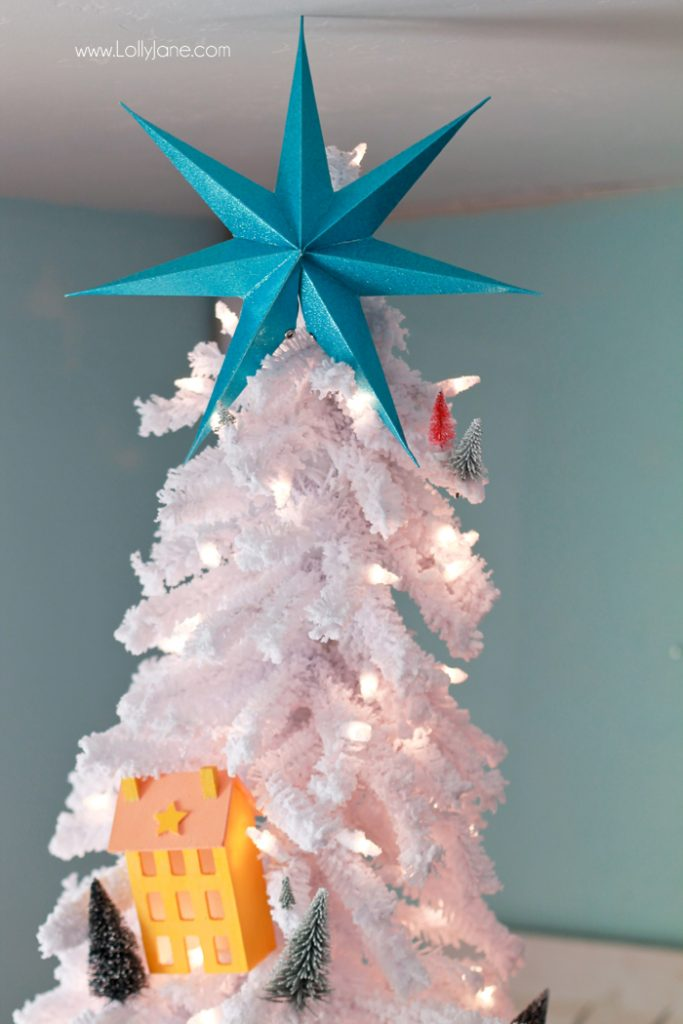 Swell Recycled Tire Christmas Tree Base Lolly Jane Easy Diy Christmas Decorations Tissureus