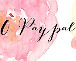 $600 Paypal cash GIVEAWAY!