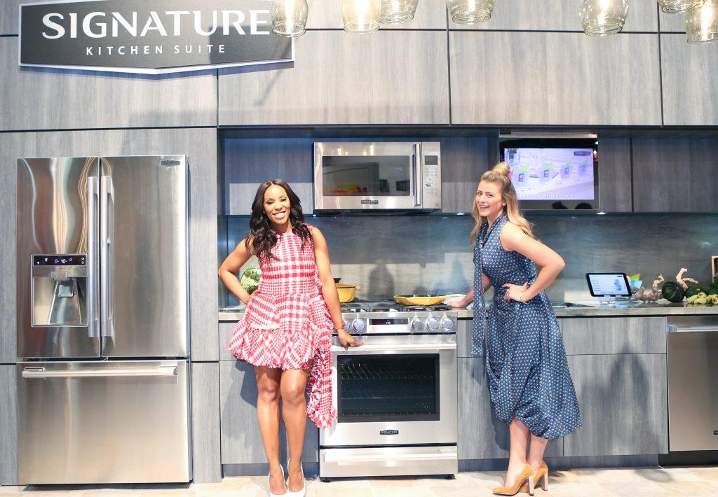 Dream Kitchen Appliances Lolly Jane
