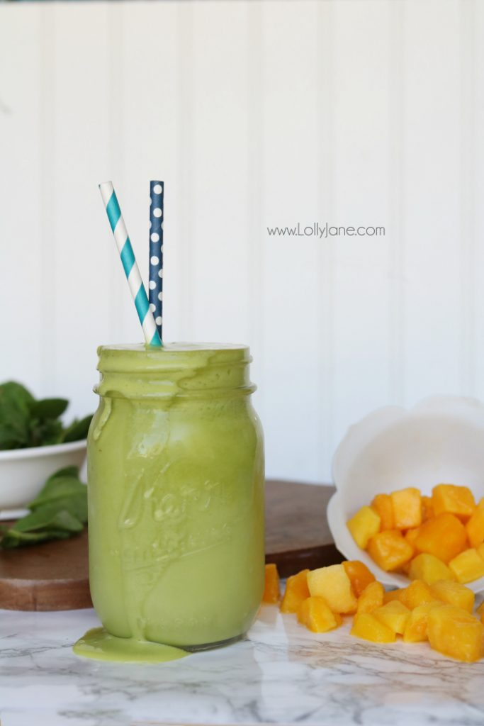 https://lollyjane.com/green-mango-smoothie/