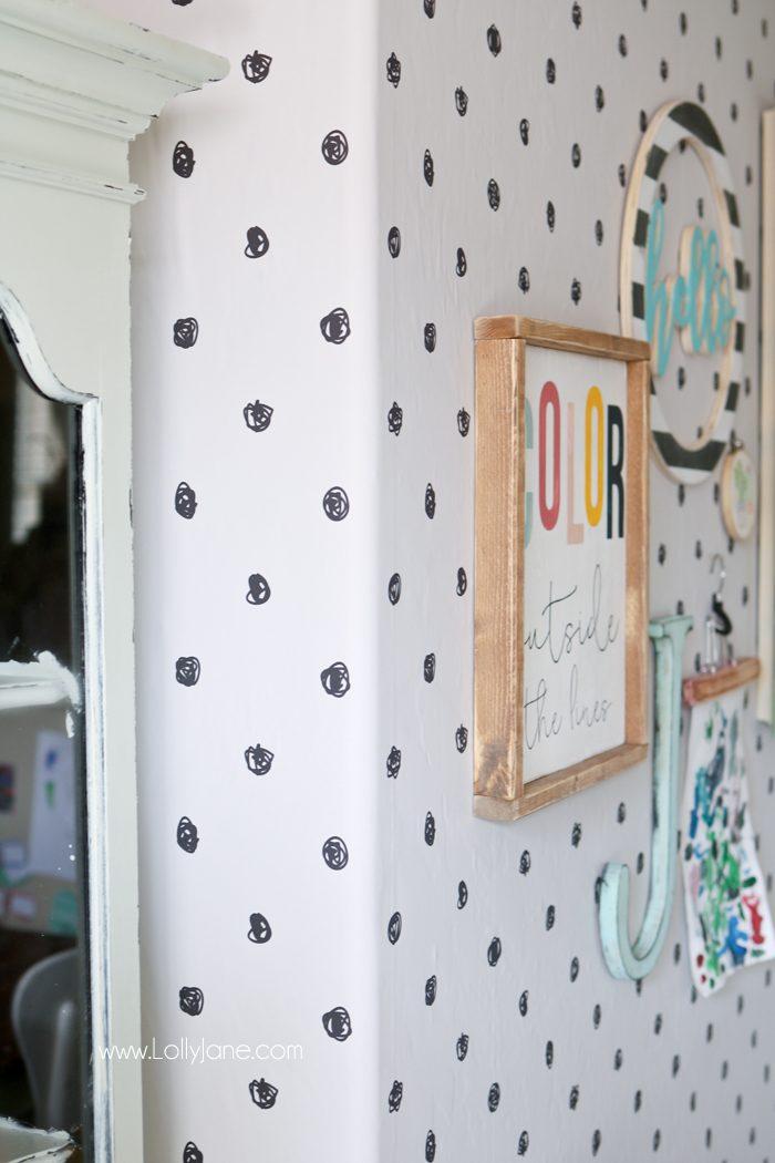 Room-Makeover-Wallpaper-6