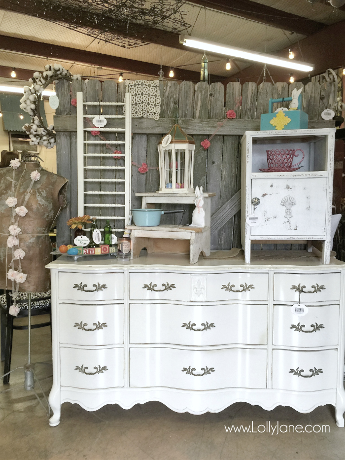 Good Places To Visit In Waco Texas Junque In The Trunk Thrift Store In Waco  With Waco Furniture Stores