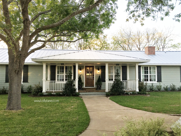 Fabulous Staying At The Magnolia House Waco Tx Trip Lolly Jane Download Free Architecture Designs Ferenbritishbridgeorg