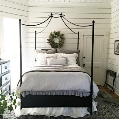 Home Decor Dupes: Fixer Upper Style Pieces for Less!