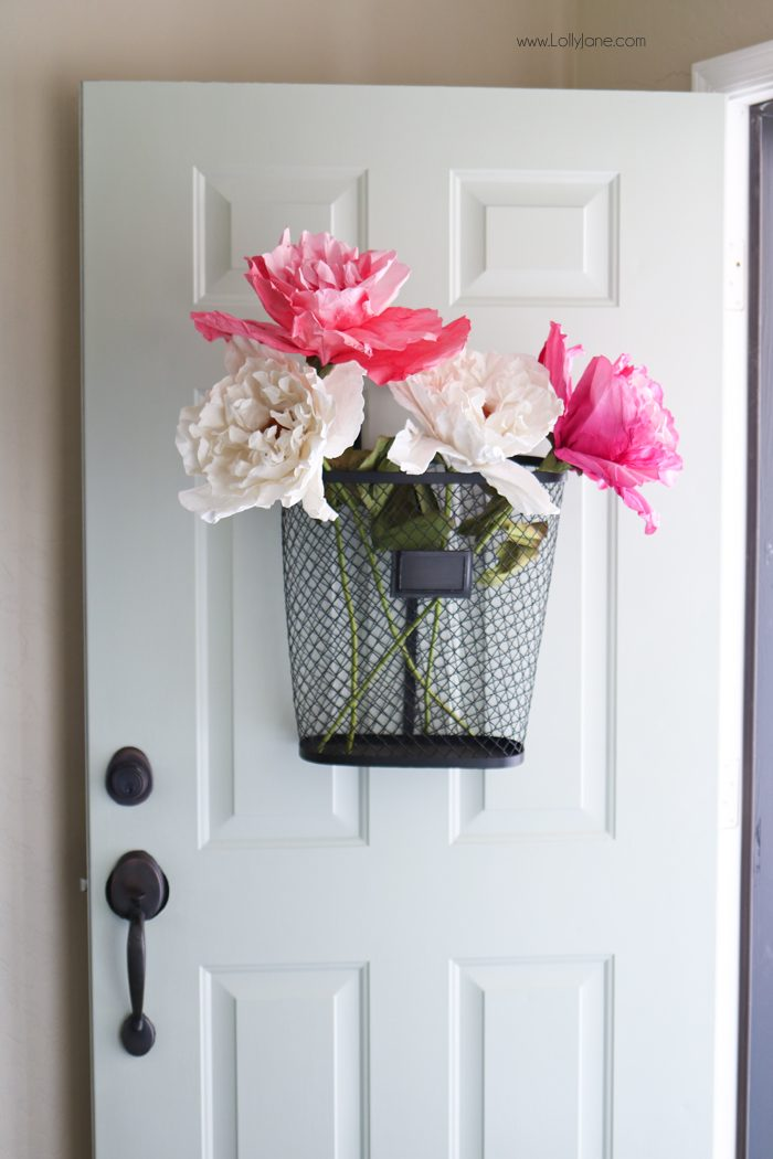 Easy-Spring-Refresh-Door-Makeover-10