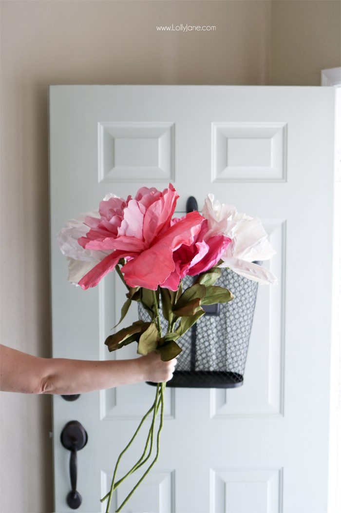 Easy-Spring-Refresh-Door-Makeover-5