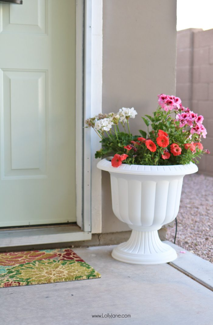 Easy-Spring-Refresh-Door-Makeover-7