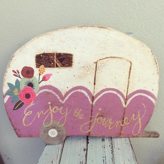 Darling Etsy shop! SweetLillyDoodles.Etsy.Com