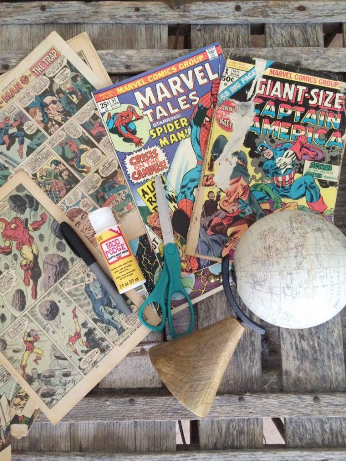 DIY-Superhero-Globe-Tutorial.jpg