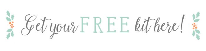 Mrs Meyers free seasonal scents. Love Mrs Meyers natural cleaning products, their fall scents are to die for!