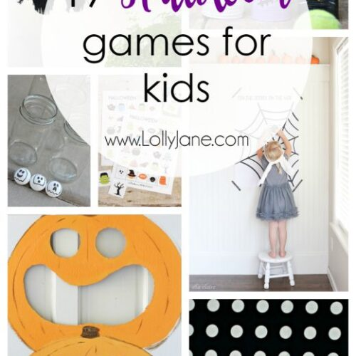 halloween-games-for-kids