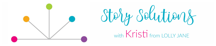 story-solutions-kristi-lolly-jane