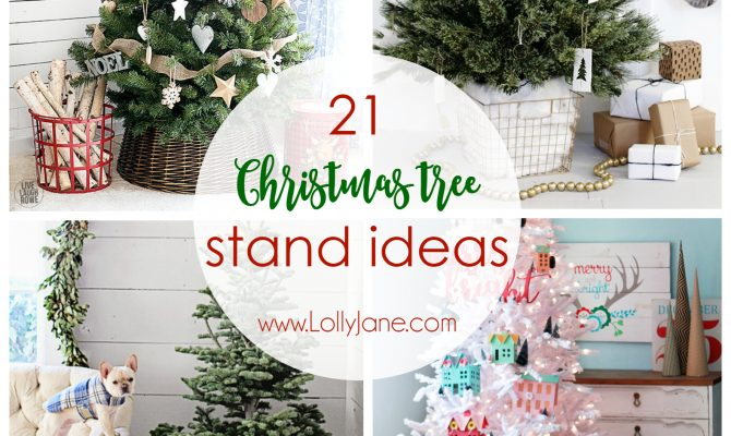 christmas-tree-stand-square